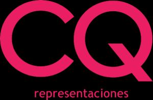 CQ Agencia Logo